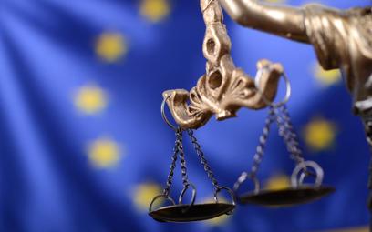 Zapewnić rządy prawa w Europie: Znaczenie niezależnego sądownictwa - konferencja online