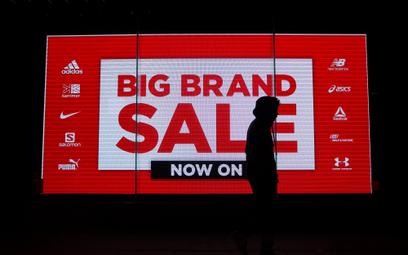 Dzień singla: idzie największe na świecie święto konsumpcji
