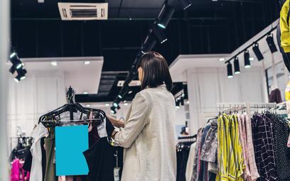 Najbardziej transparentna marka modowa świata jest z Włoch