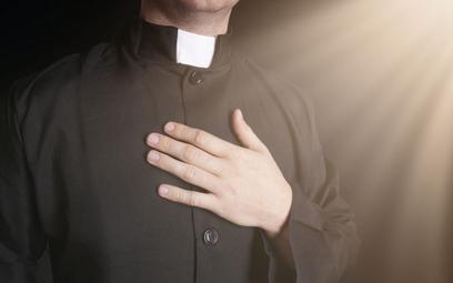 Tomasz P. Terlikowski: Nie ma szans, by Kościół się oczyścił i rozliczył