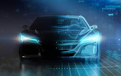 Samochody na celowniku hakerów. 600 proc. wzrostu incydentów