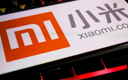 Xiaomi zainwestuje w samochody elektryczne 10 miliardów dolarów