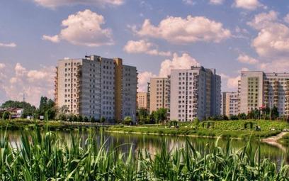 W spółdzielniach mieszkaniowych krótsza kadencja zarządu i mniej tajemnic