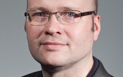 Stabilna niechęć Polaków wobec przyjęcia euro