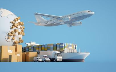 Eksport poza UE nie taki straszny jak go malują