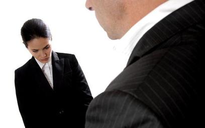 Rozwiązanie umowy o pracę bez wypowiedzenia z winy zatrudnionego
