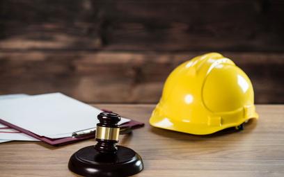 Co może organizacja społeczna wprocedurze budowlanej