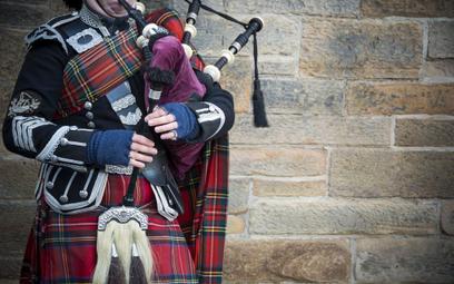 51 proc. Anglików nie ma nic przeciw niepodległości Szkocji