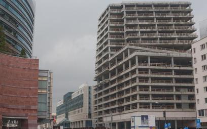 Zmiana przeznaczenia budynku a VAT
