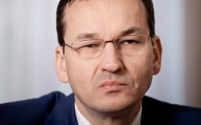 Śląska perła Morawieckiego tonie. To polityczna bomba