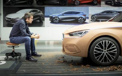 Transfer z Seata do Renaulta, który zmieni wygląd przyszłych francuskich modeli