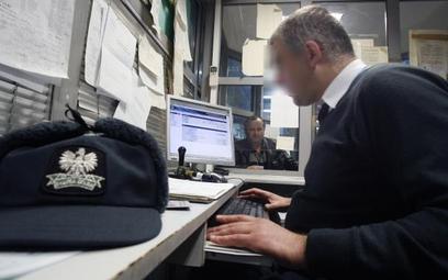System pomoże znaleźć i przestępcę, i świadka