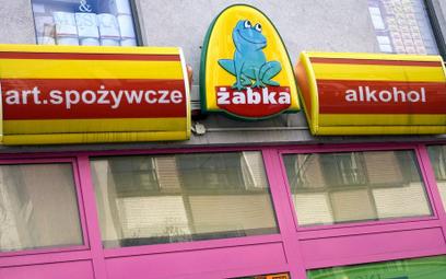"""Pawłowicz pisze do Rafalskiej w sprawie Żabek. """"Wątpliwe, by ktoś w niedzielę nadawał listy"""""""