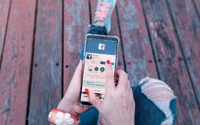Awaria Facebooka niczego nas nie nauczy. Konieczne regulacje