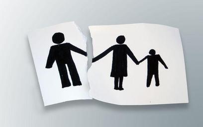 Rzecznik Praw Dziecka chce kar za utrudnianie kontaktów dziecka z drugim rodzicem