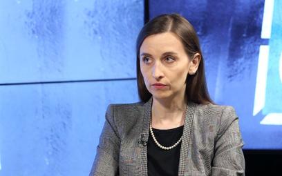 Sylwia Spurek: Polska nie jest krajem dla starszych. Naruszamy ich prawa człowieka