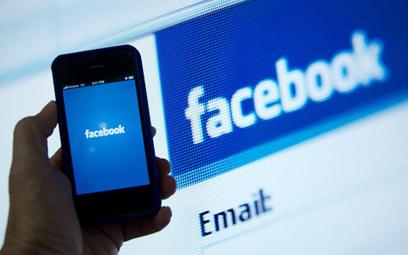 Służba cywilna: neutralność polityczna w mediach społecznościowych