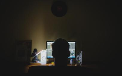 FBI ostrzega turystykę przed rosyjskimi hakerami