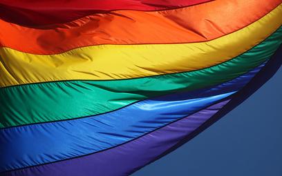 Sąd Okręgowy: Odmowa usługi dla LGBT to wykroczenie