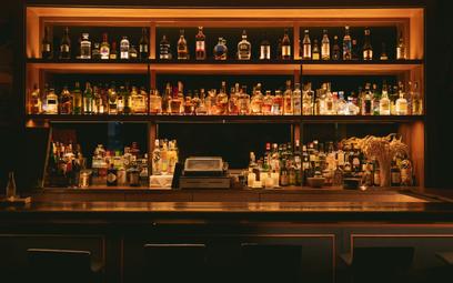 Traktowanie whisky jako trunku pomagającego schudnąć zaskoczyło autorów raportu Fact.MR.