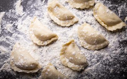 Gastronomia – jak kreplachy uratowały rodzinną restaurację
