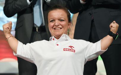 Igrzyska paraolimpijskie: Polska z kolejnym medalem. Tym razem brązowym