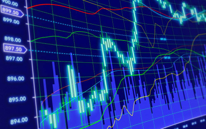 Mała giełda ze statusem SME Growth Market