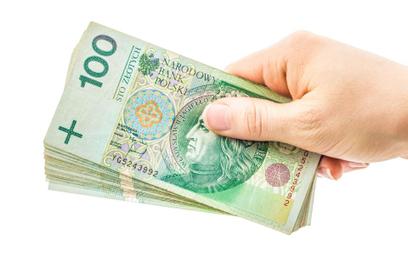Rozliczenie zapłaty zaległych składek za pracownika