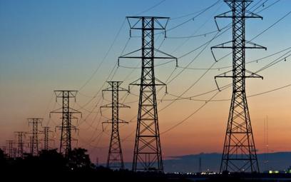 ZWZ czeskiego koncernu energetycznego ČEZ przystało na propozycję zarządu i zaaprobowało wypłatę dyw