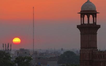 Pakistan: Chrześcijanin skazany na śmierć za kpiny z Mahometa