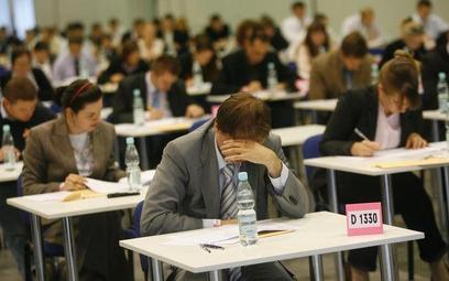 Egzamin zawodowy 2021: najlepiej rozwiązywać kazusy