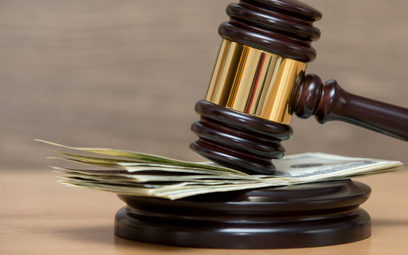 Trybunał: przepisy o kosztach w sądzie elektronicznym są niekonstytucyjne