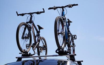 Zarobić na rowerowej pasji