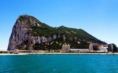 Brexit: Madryt cywilizuje życie Gibraltaru