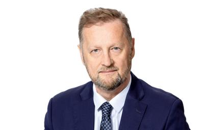 Prezydent Lubina: Trzeba wzmocnić pozycję radnych
