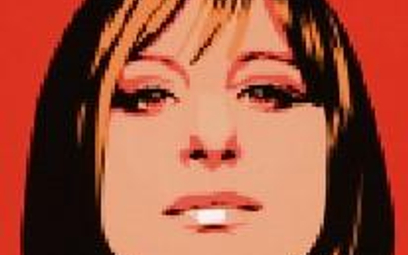 Barbra Streisand Release me Sony Music, CD, 2021