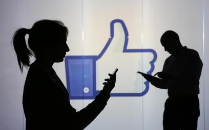 Hiszpania: Facebook ukarany grzywną 1,2 mln euro za naruszanie prywatności