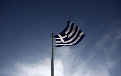 Grecja - obok turystów - przyciąga polskich eksporterów