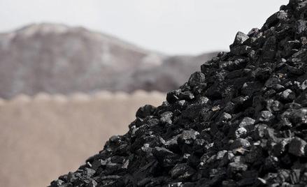Wartość węgla zawyżono świadomie – nie wykluczają śledczy.