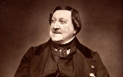 Śladami Rossiniego