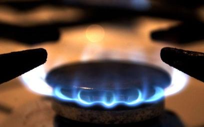 Gazprom podniesie ceny gazu