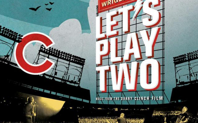 Pearl Jam Let's Play Two Universal CD, 2017