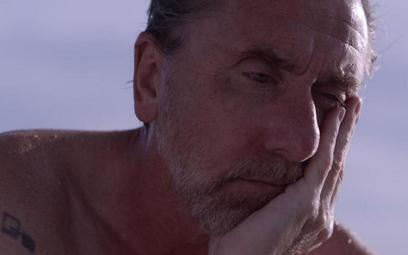 Tim Roth jako Neil