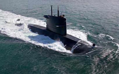 W 2022 r. Ministerstwo Obrony Królestwa Holandii planuje podpisać kontrakt na budowę nowych okrętów