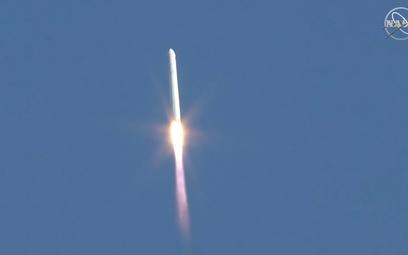 Polskie projekty kosmiczne dostaną zastrzyk pieniędzy