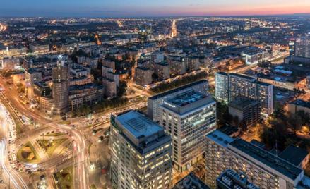 Nie tylko na warszawskim rynku działają naciagacze mieszkaniowi