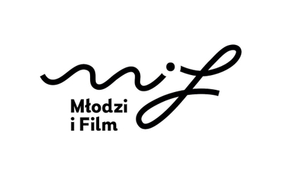 Młodzi filmowcy w Koszalinie