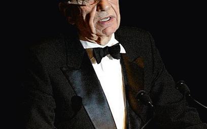 Rupert Murdoch planuje budowę nowej siedziby News Corp. w Nowym Jorku