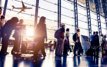 Nowy rzecznik praw pasażerów linii lotniczych – broń na kapiszony?