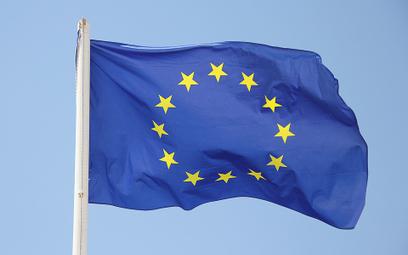 Polska a strefa euro